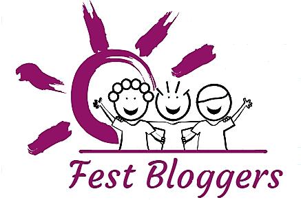 Fest Bloggers