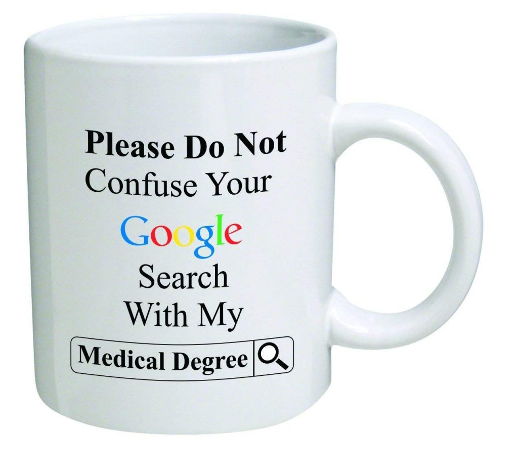 Good Gifts For Doctors Day The Best Christmas Gifts