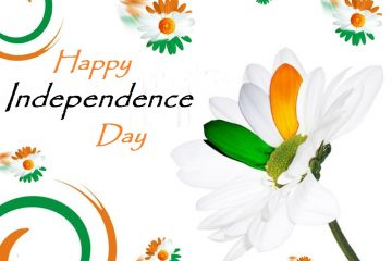 Happy Independence Day Quotes And Thoughts