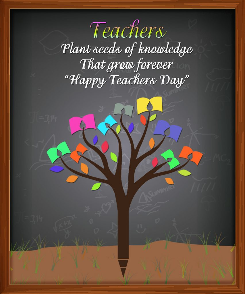 happy teachers day quotes wishes greeting cards and more