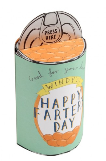 Father's Day Card (12)