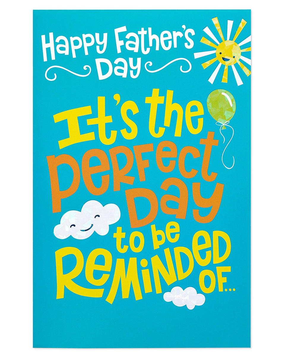 Father's Day Card (16)