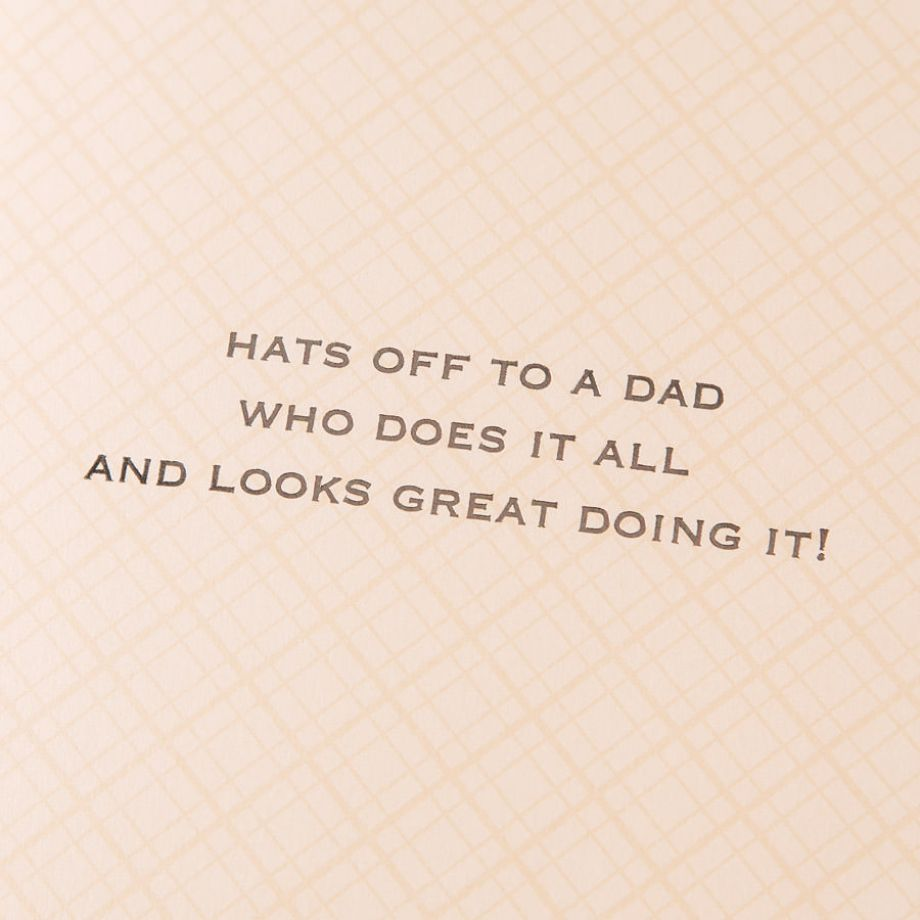 Father's Day Card (26)