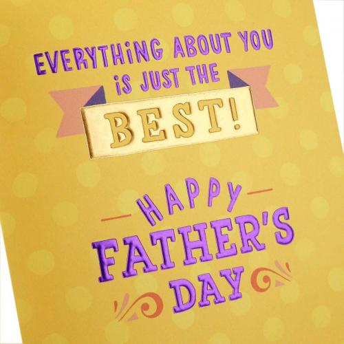 Father's Day Card (11)