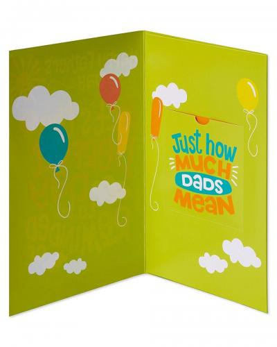 Father's Day Card (13)