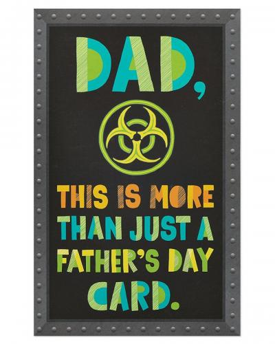 Father's Day Card (18)