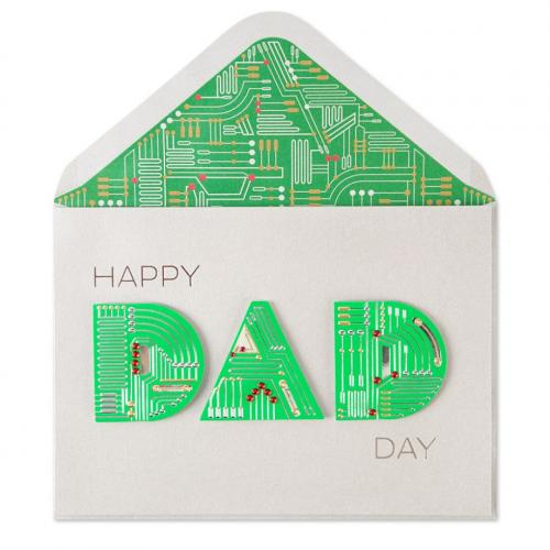 Father's Day Card (19)