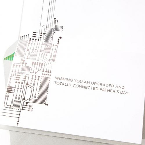 Father's Day Card (20)