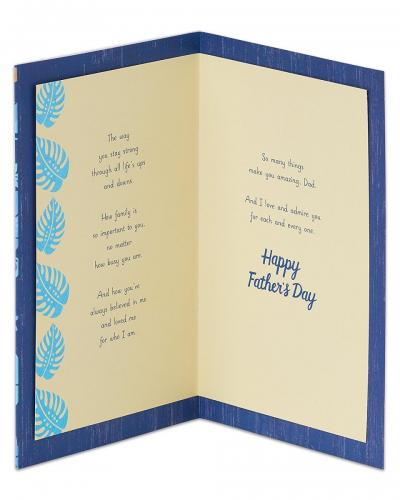 Father's Day Card 01