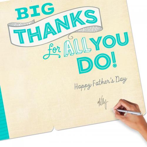 Father's Day Card (1)