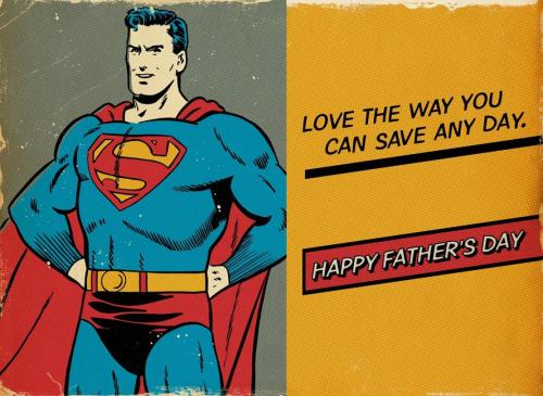 Father's Day Card (2)