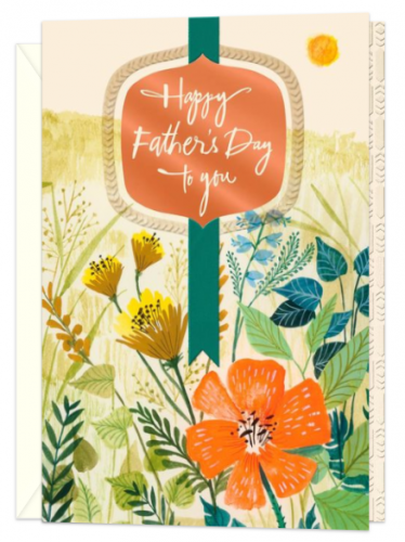 Father's Day Card (5)