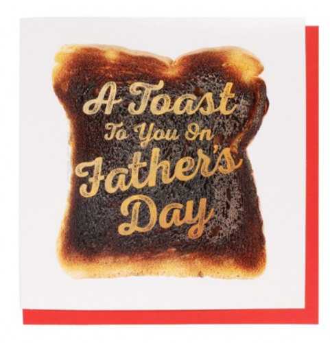 Father's Day Card (8)