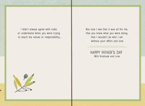 Leaves-and-Gratitude-Fathers-Day-Card-root-579FD6493 PV.2.FD6493.jpg Source Image